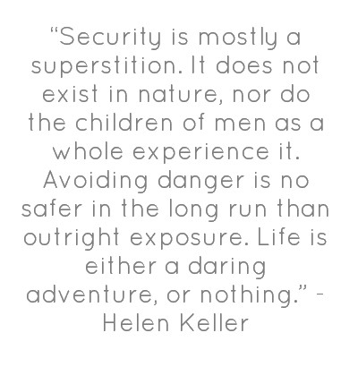 Superstitious quote #1