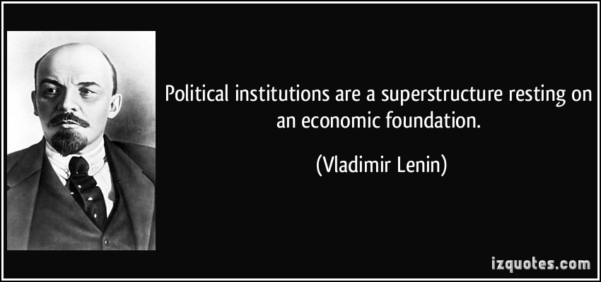 Superstructure quote #1
