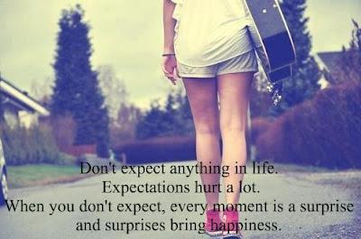 Surprise quote #4