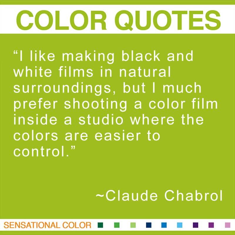 Surroundings quote #2