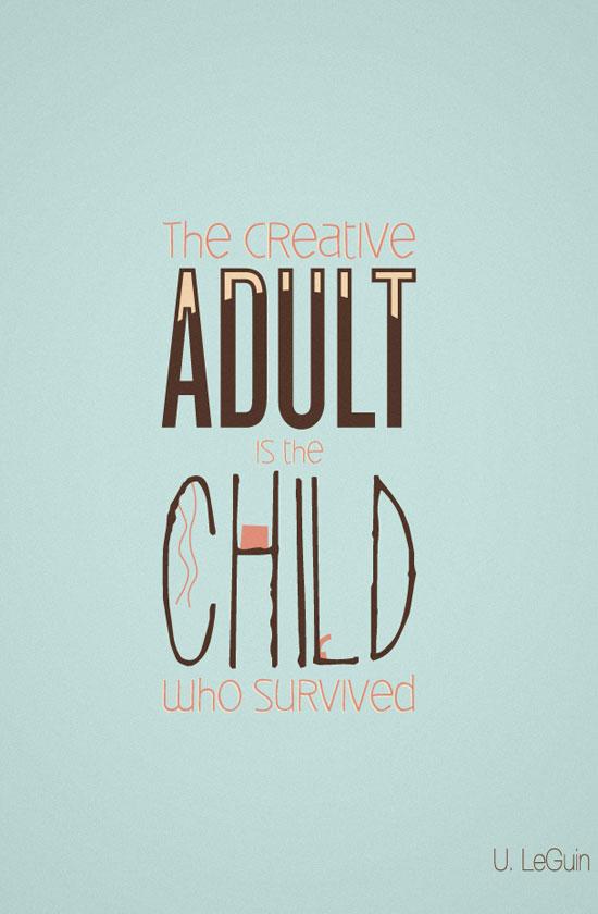 Survive quote #2