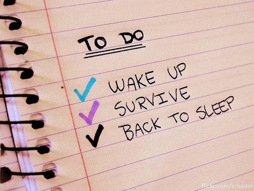 Survive quote #3