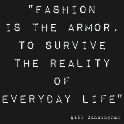 Surviving quote #4