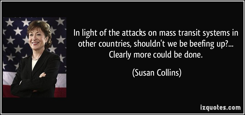 Susan Collins's quote #6