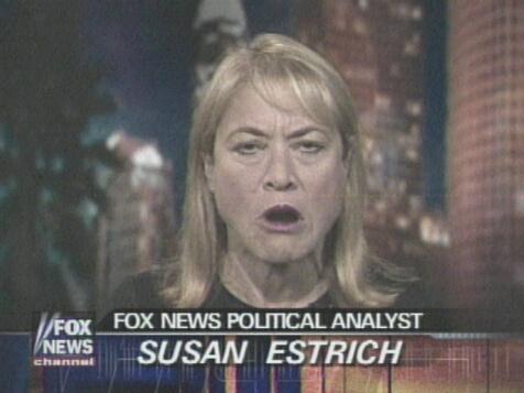 Susan Estrich's quote #5