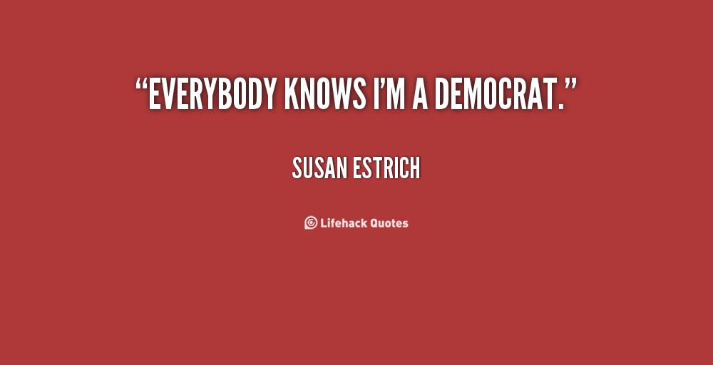 Susan Estrich's quote #6