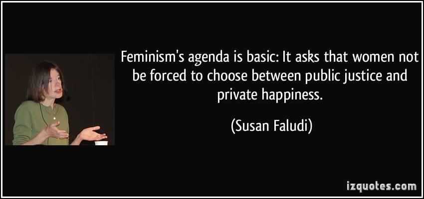 Susan Faludi's quote #2