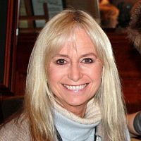 Susan George's quote #3