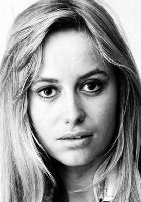 Susan George's quote #2