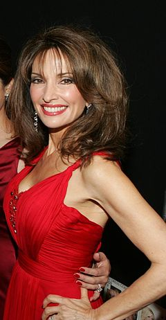 Susan Lucci's quote #1