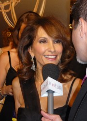 Susan Lucci's quote #2