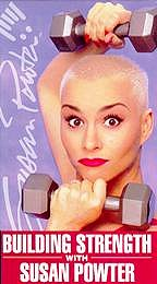 Susan Powter's quote #2