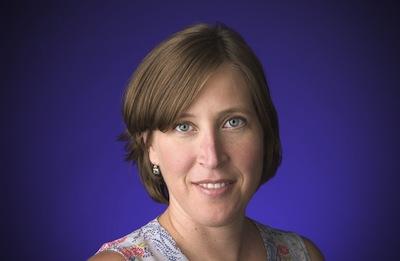 Susan Wojcicki's quote #1