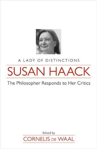 Susan Wojcicki's quote #5