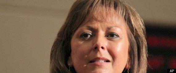 Susana Martinez's quote #5