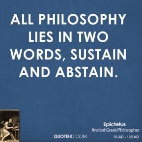 Sustain quote #2