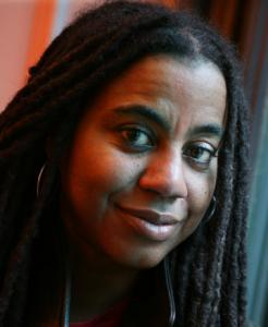 Suzan-Lori Parks's quote #5