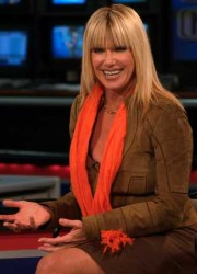 Suzanne Somers's quote #3