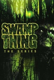Swamps quote #2