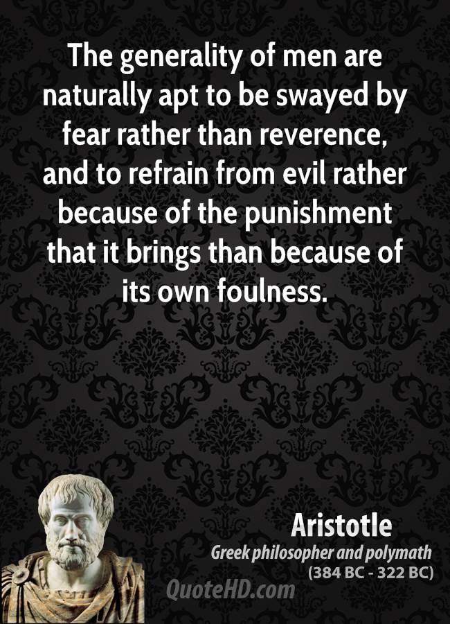 Swayed quote #1