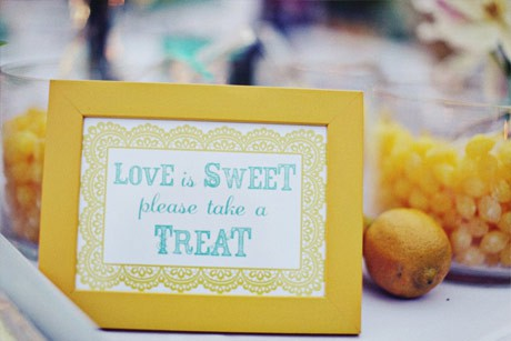 Sweets quote #1