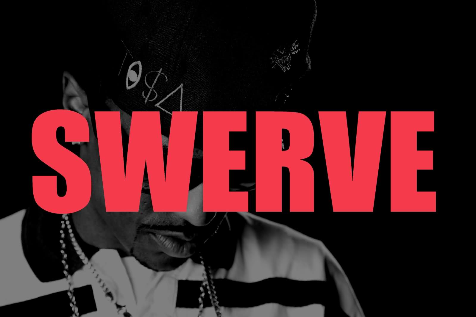 Swerve quote #2