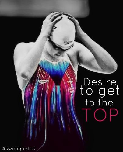 Swim quote #8