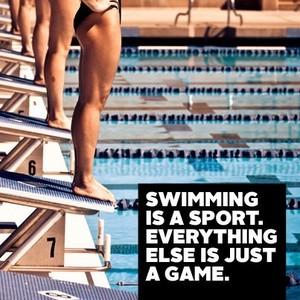 Swim quote #4