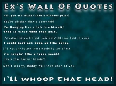 Swimming quote #8