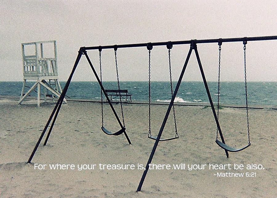 Swings quote #2