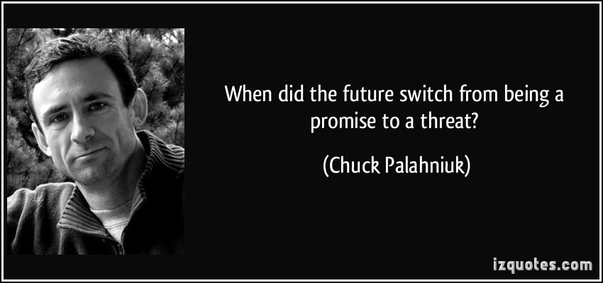 Switch quote #2