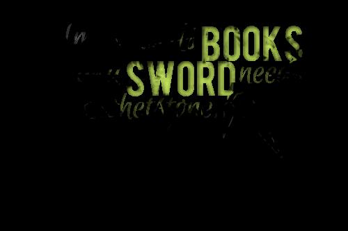 Sword quote #7