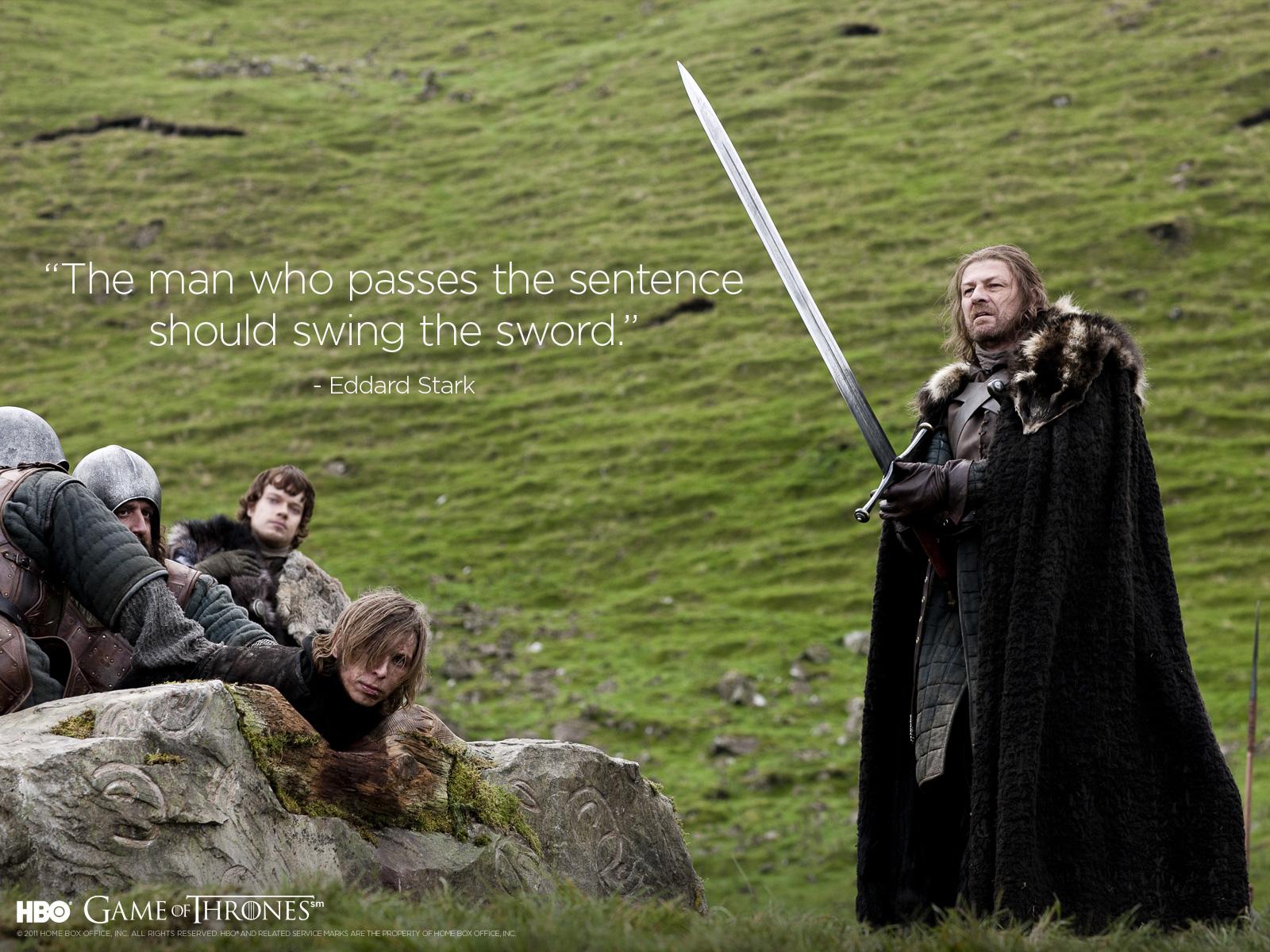 Sword quote #8