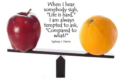 Sydney J. Harris's quote