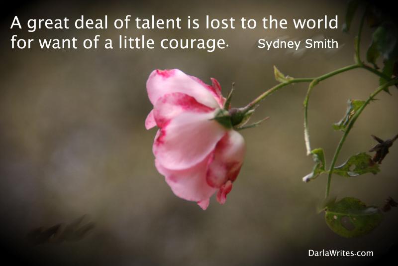 Sydney Smith's quote #3