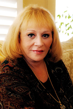 Sylvia Browne's quote #7