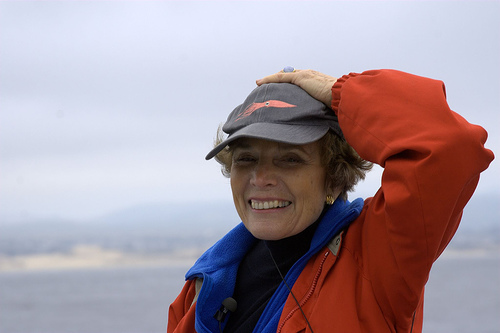 Sylvia Earle's quote #3