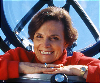 Sylvia Earle's quote #6