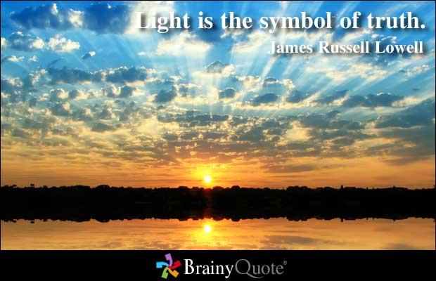 Symbol quote #4
