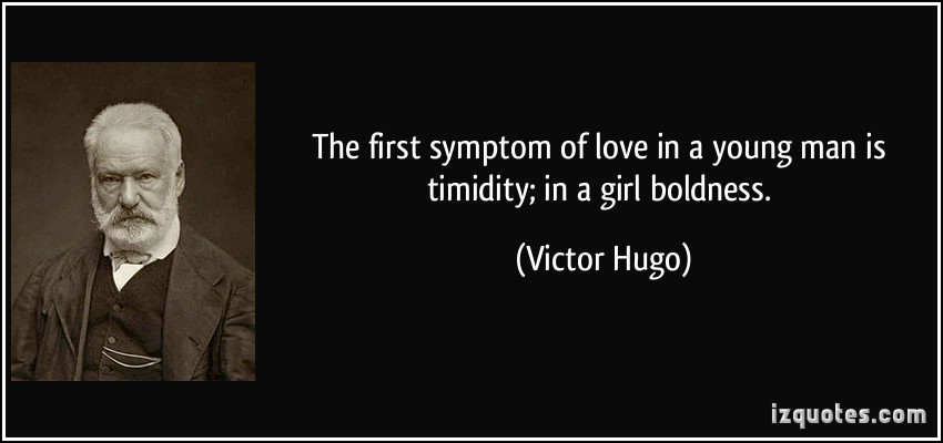 Symptom quote #2