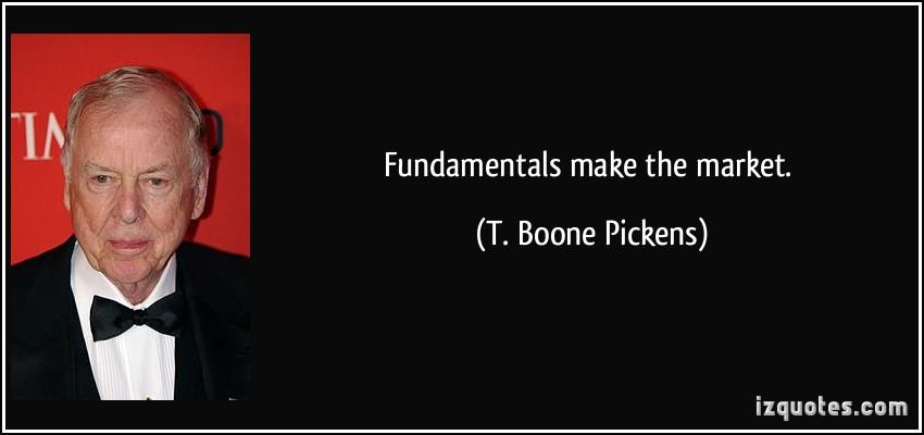 T. Boone Pickens's quote #6