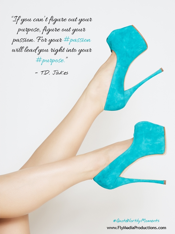 T. D. Jakes's quote #4