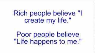 T. Harv Eker's quote #4