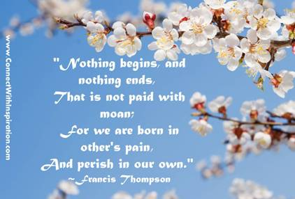 T-Pain's quote #4
