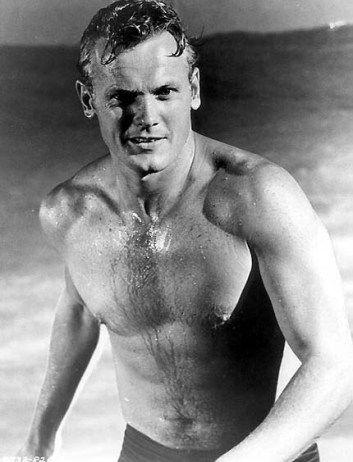 Tab Hunter's quote #6