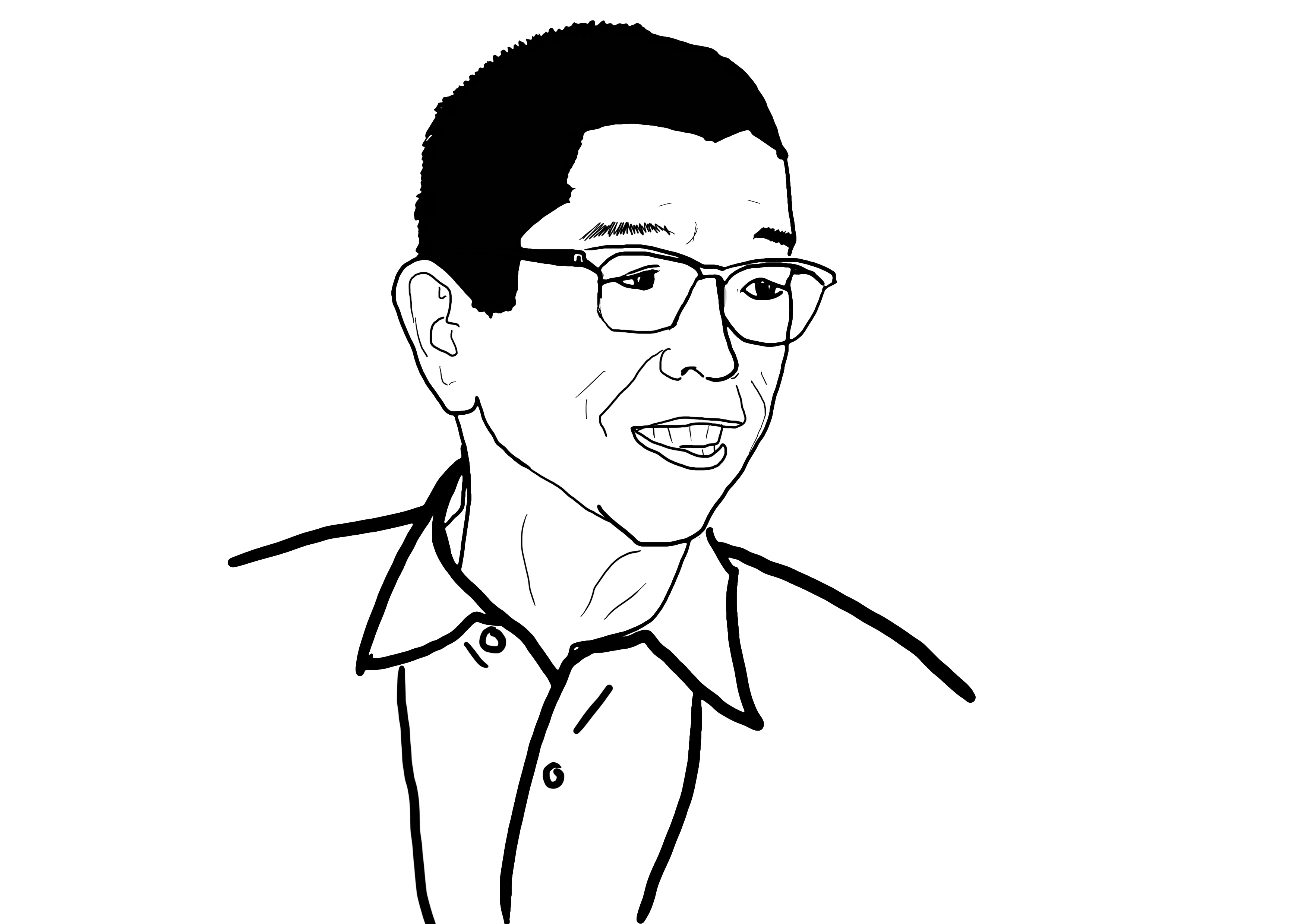 Tadashi Shoji's quote #7