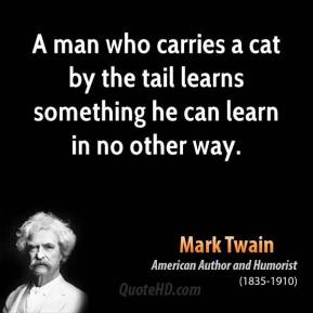 Tail quote #1