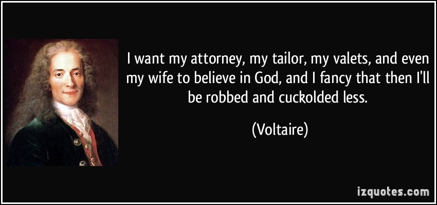 Tailor quote #1