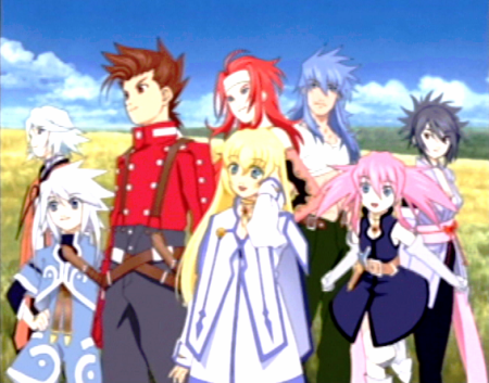 Tales quote #2