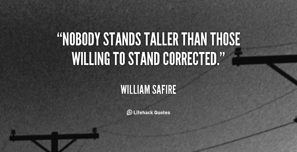 Taller quote #2
